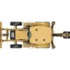מחפרון קטרפילר 416F2