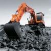 מחפר דוסאן DX180LC