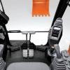 מחפר היטאצ'י ZX250LC-6