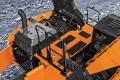 מחפר היטאצ'י ZX350LC-6
