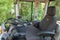 מעמיס אופני קטרפילר 938M