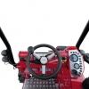 מעמיס אופני ג'ני פרארי M220