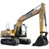 מחפר SANY SY135C
