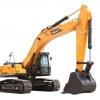 מחפר SANY SY365C