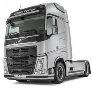 משאית וולוו FH