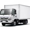 משאית Hino 300