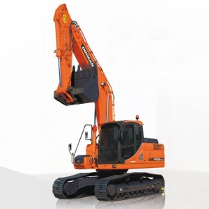 מחפר דוסאן DX225NLCA