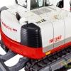מחפר טקאוצ'י TB1140